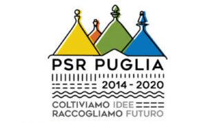 Corsi gratuiti per addetti al settore agricolo – PSR Puglia